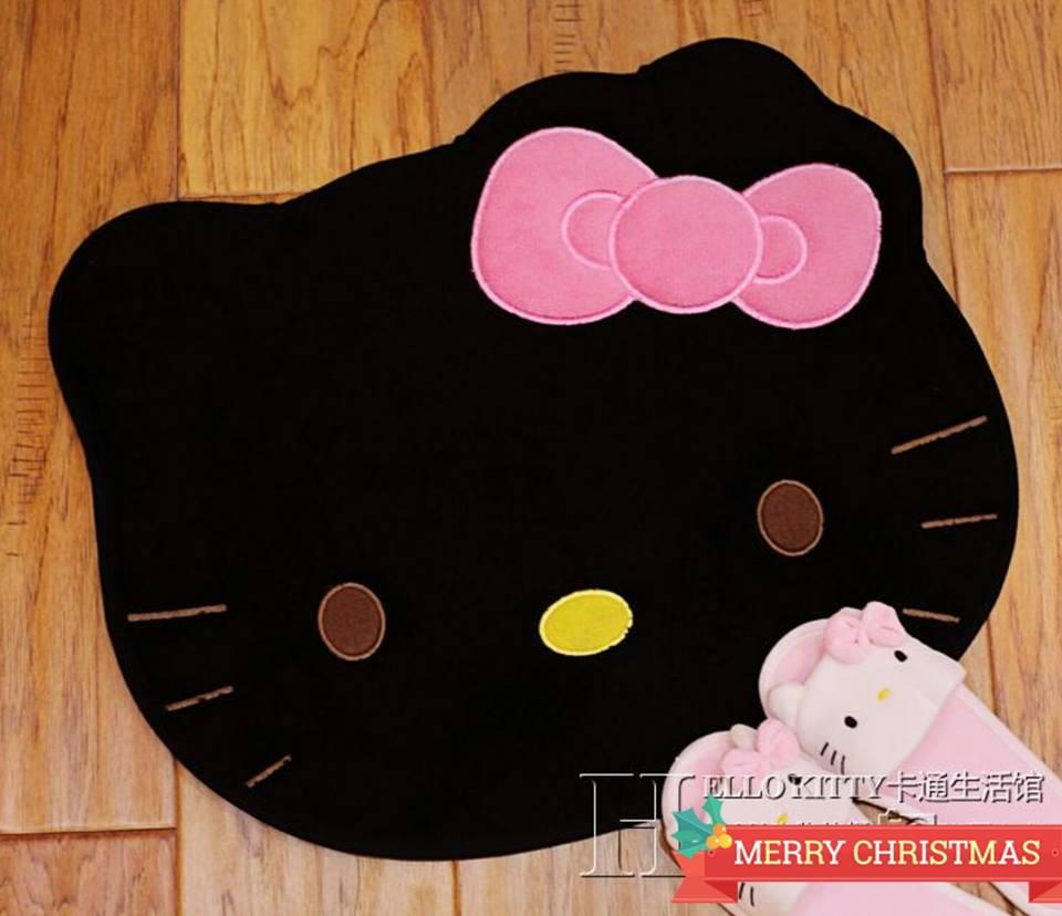 hello-kitty-cartoon-high-quality-soft-carpet-eshop-rawang-1412-19-Eshop_Rawang@1
