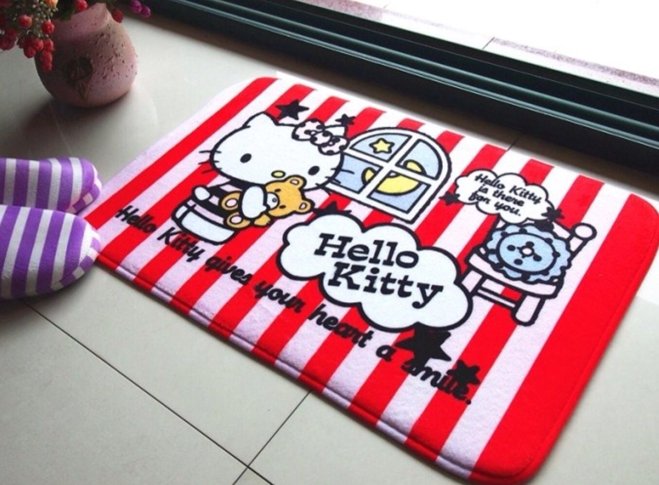 hello-kitty-floor-mat-carpet-aplusmarketing-1411-23-aplusmarketing@14