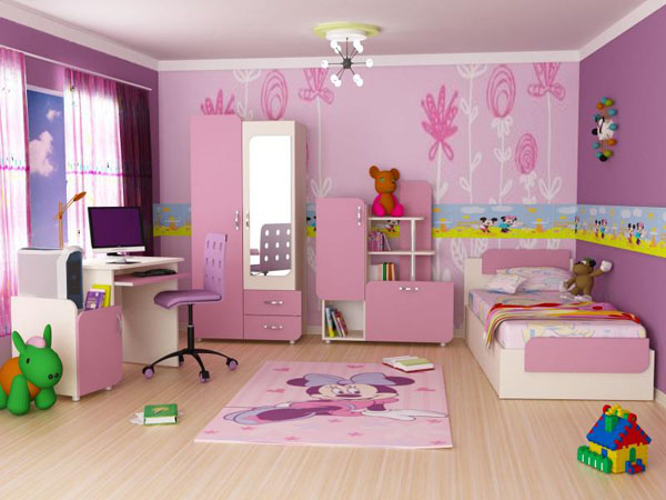 kids-room-decorations